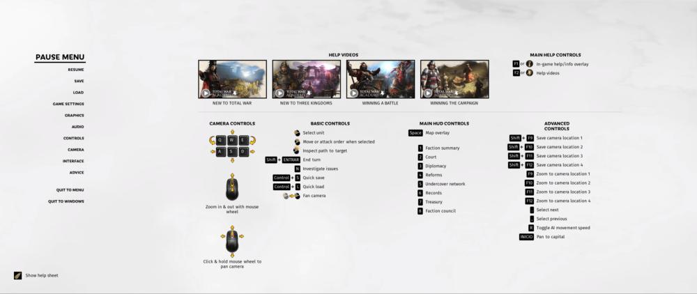 Total War: Three Kingdoms, análisis de la última creación de Creative Assembly 3