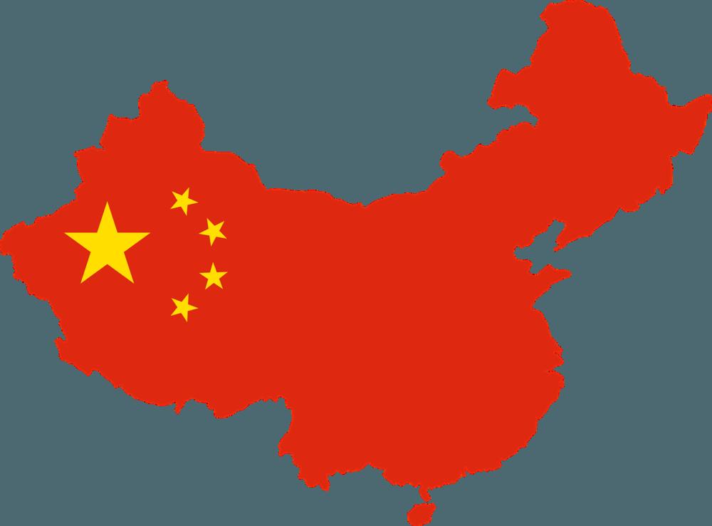 """China no se amilana y creará su propia """"lista negra de empresas"""""""