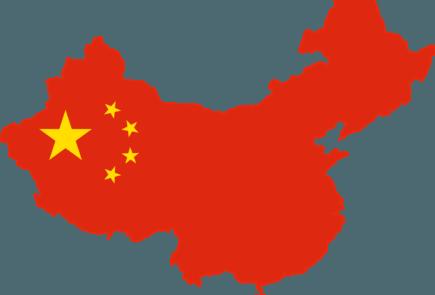 """China no se amilana. Tras el caso Huawei creará su propia """"lista negra"""" 4"""