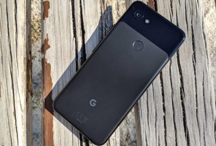 Google trasladaría la producción del Pixel de China a Vietnam 1