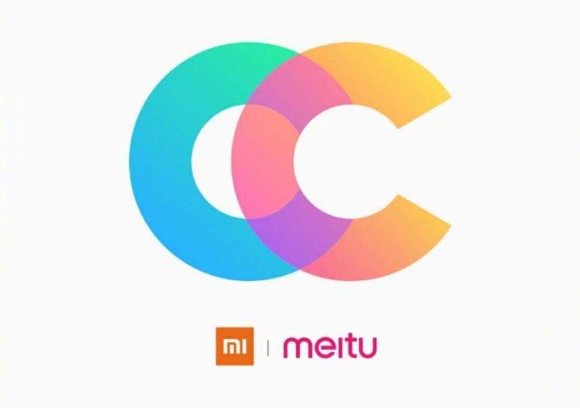 Mi CC