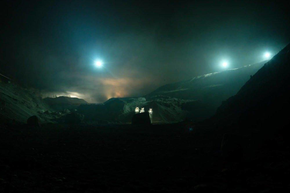 Otra vida, la nueva serie de ciencia ficción de Netflix ya tiene trailer 1