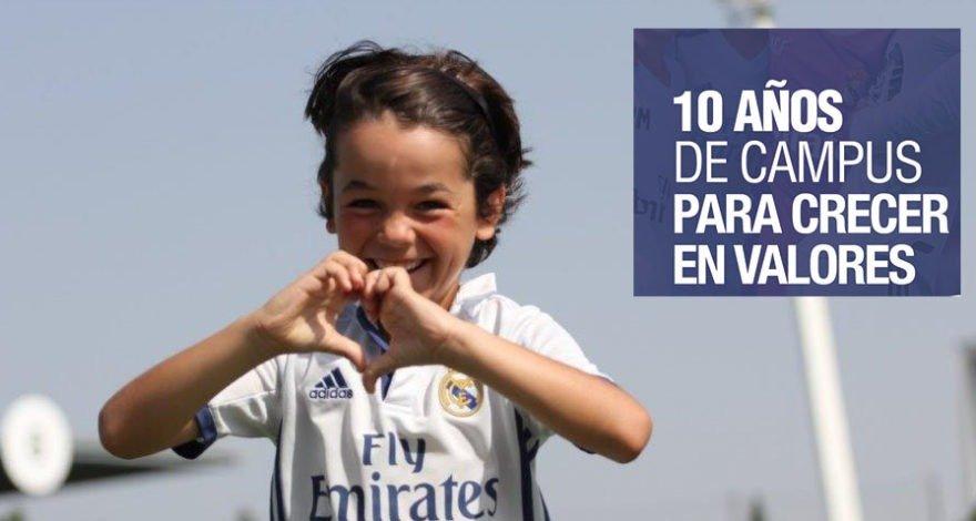 Razer y la Fundación Real Madrid se unen para apoyar los deportes y el Gaming Responsable 1