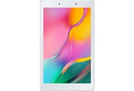 """Samsung Galaxy Tab A (8.0"""") 2019"""
