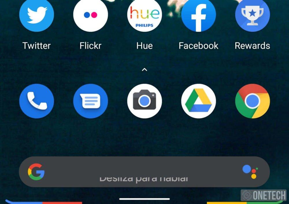 Android Q beta 5 ya está disponible y estas son sus novedades 2