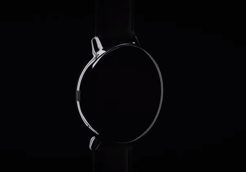 Samsung confirma el lanzamiento del Galaxy Watch y la Galaxy Tab