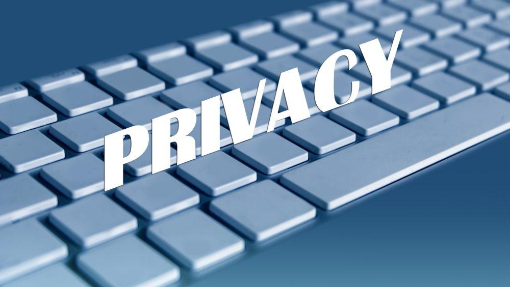 Facebook afronta una multa de 5.000 millones de dólares por violación de privacidad 1