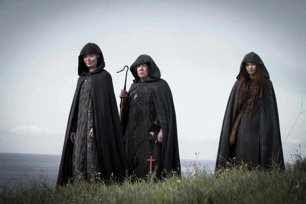 HBO presenta sus novedades para Agosto 1