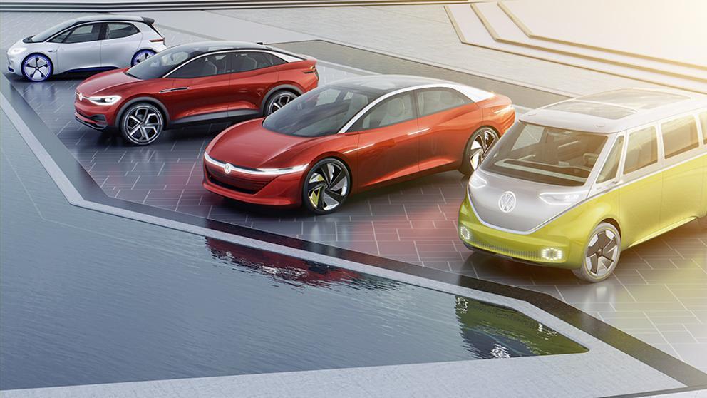 Europa obliga a que los coches eléctricos hagan ruido