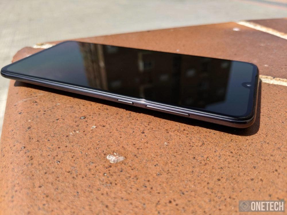 Xiaomi Mi9, analizamos este terminal con mucho que ofrecer 47