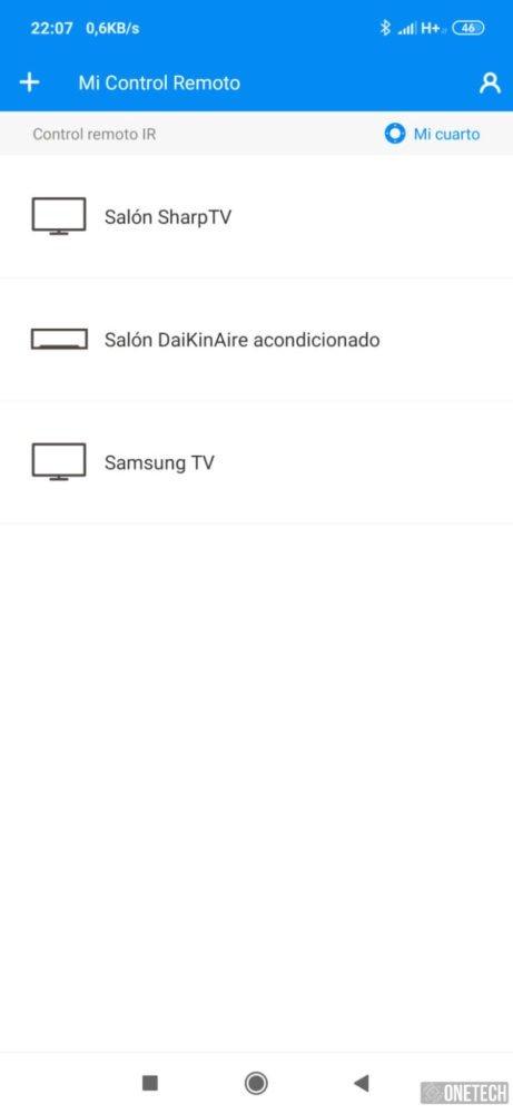 Xiaomi Mi9, analizamos este terminal con mucho que ofrecer 7