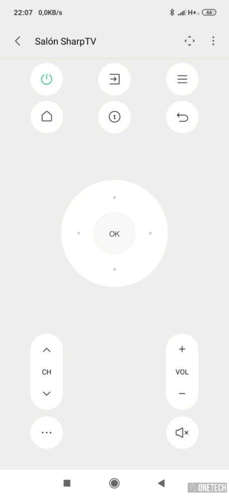 Xiaomi Mi9, analizamos este terminal con mucho que ofrecer 8