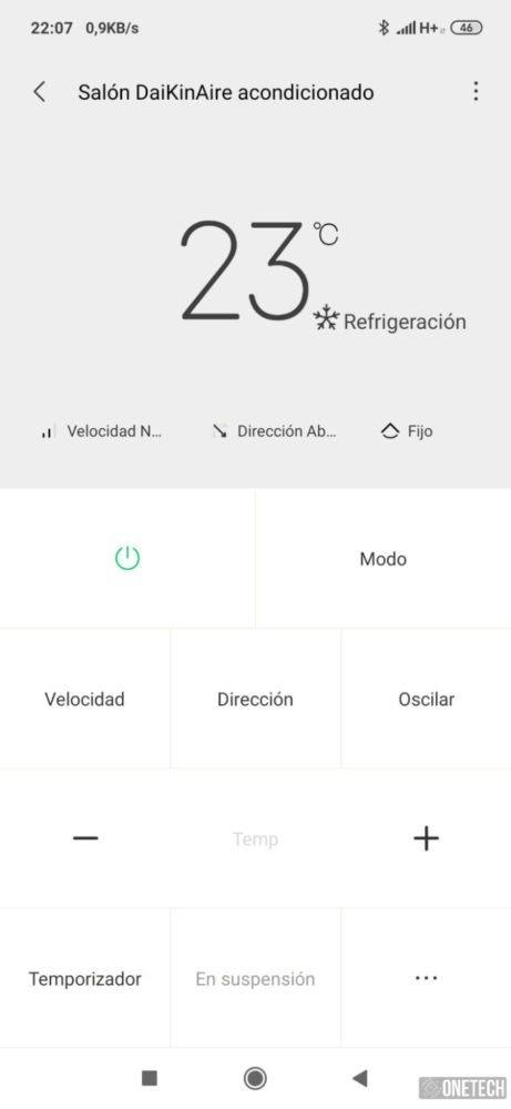 Xiaomi Mi9, analizamos este terminal con mucho que ofrecer 9