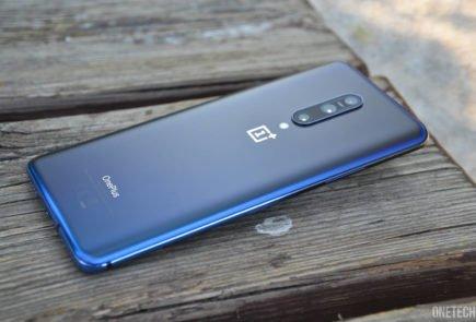 """Smartphones en oferta con Amazon por el """"Black Friday"""" 1"""