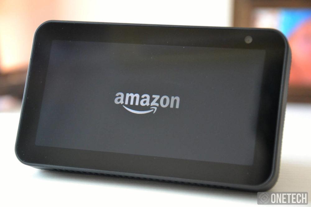 Alexa al mejor precio por el Black Friday de Amazon 1