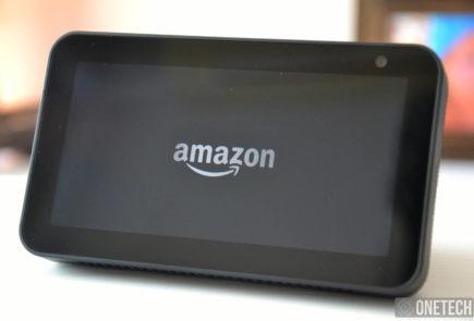 Alexa al mejor precio por el Black Friday de Amazon 2