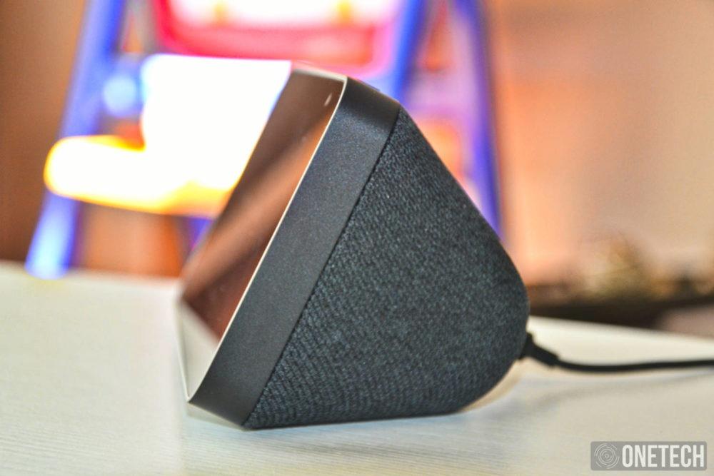 Amazon Echo Show 5, análisis tras un par de semanas de uso 1