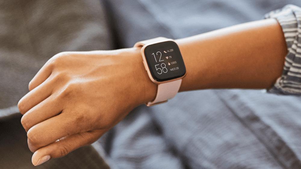Europa da el OK a la compra de Fitbit por parte de Google, pero pone condiciones 1