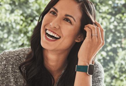 Europa da el OK a la compra de Fitbit por parte de Google, pero pone condiciones 3