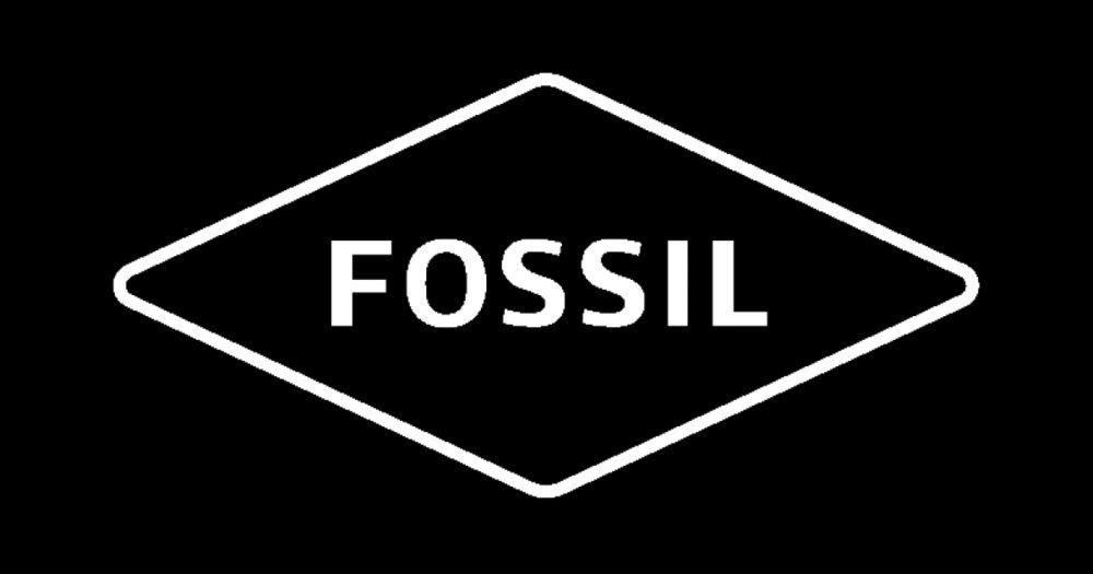El nuevo smartwatch de Fossil con Wear OS y 1 GB de RAM, se filtra 1