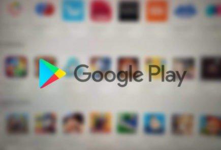 Esta app alcanza las 10 mil millones de descargas y seguro que la tienes instalada 1