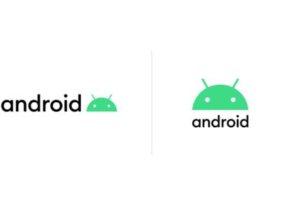 Android 10 ya tiene fecha de salida y está más cerca de lo que piensas 6