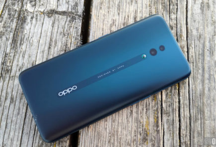 Oppo Reno - Review