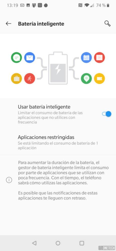OnePlus 7 Pro, analizamos el as en la manga de Oneplus 48