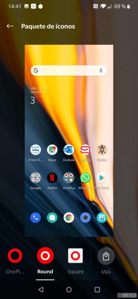 OnePlus 7 Pro, analizamos el as en la manga de Oneplus 58