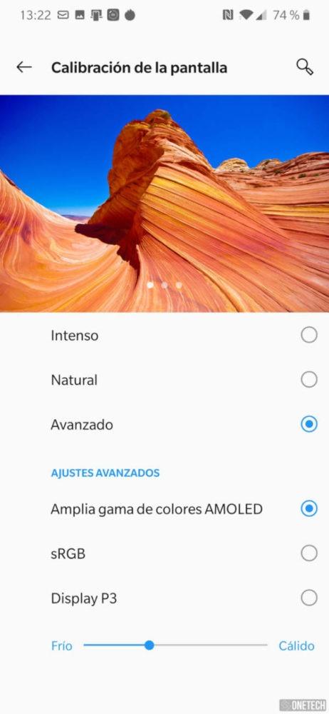 OnePlus 7 Pro, analizamos el as en la manga de Oneplus 5
