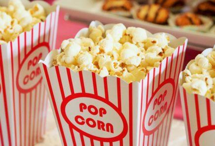 Póker y mucho más: las películas de Netflix para este verano 1