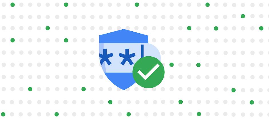 Google hará más seguro Chrome con revisión de contraseñas