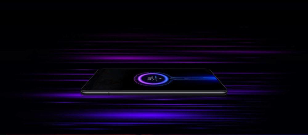 Xiaomi Mi 9T Pro, el nuevo flaship killer es oficial 1