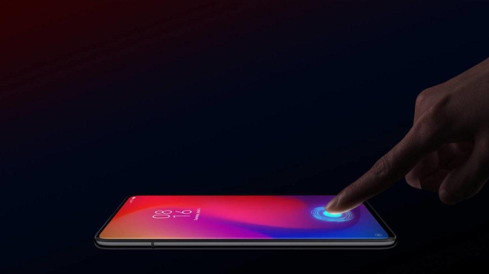 Xiaomi Mi 9T Pro, el nuevo flaship killer es oficial 3