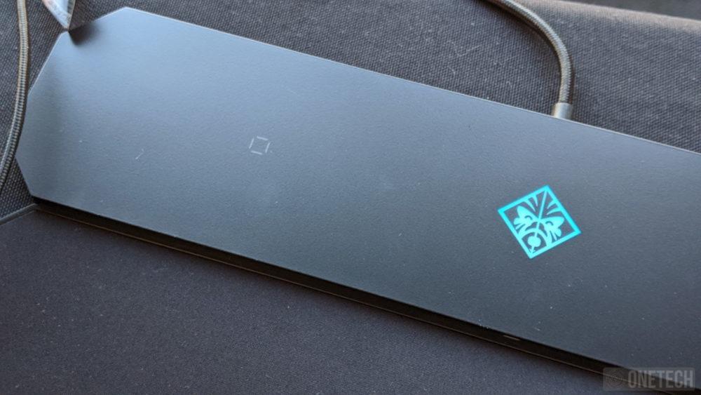 HP nos muestra sus nuevos dispositivos Omen para gamers 3
