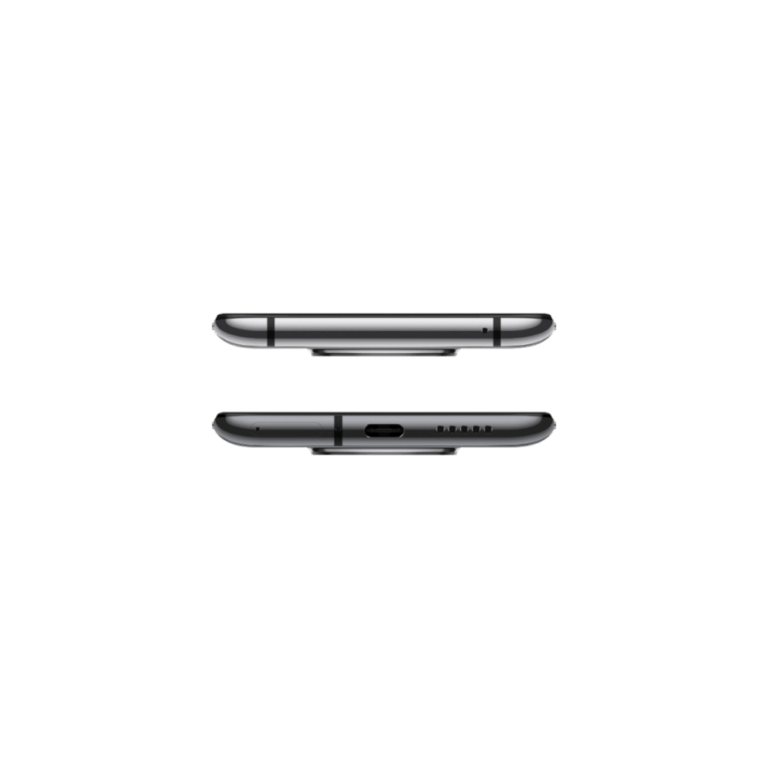 El OnePlus 7T no defrauda: Android 10, pantalla a 90Hz y triple cámara 2