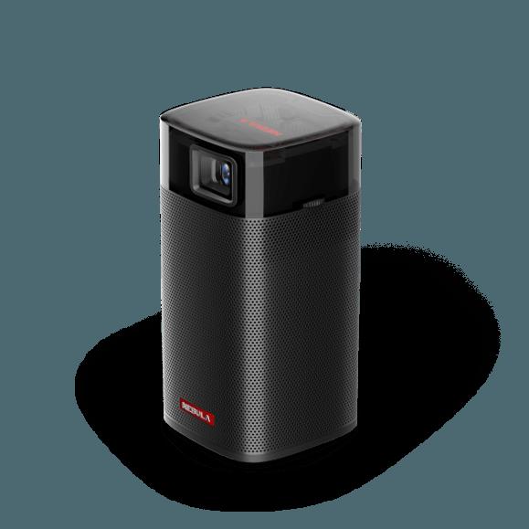 Anker, presenta nuevos dispositivos en el IFA 2019 3