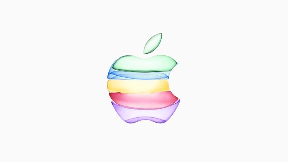 Sigue en directo la Keynote de Apple
