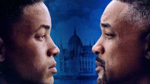 Géminis, o que pasa cuando Ang Lee clona a Will Smith 4