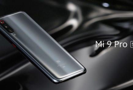 El Huawei Mate 20 X 5G ya se muestra en vídeo y desvela sus secretos 3