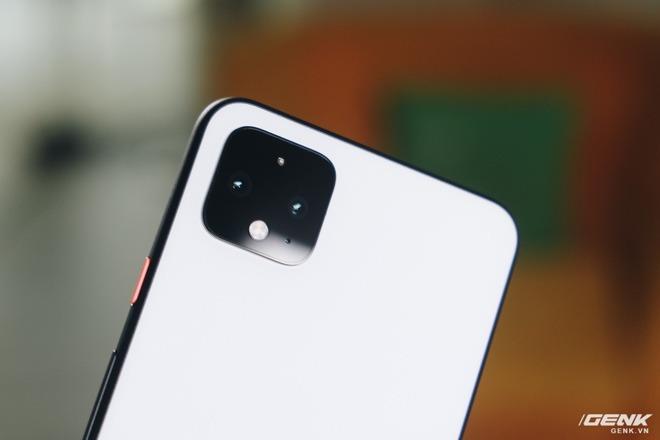 Google Camera 7.1, se filtra su APK y muestra nuevas funciones sociales 1