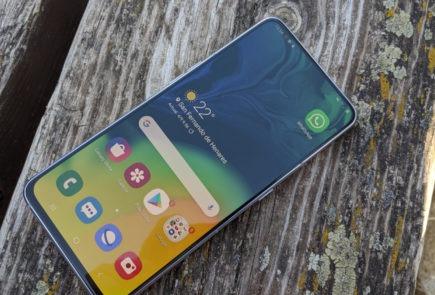 Bixby, el asistente de Samsung, dejará de dar soporte a Android Nougat y Oreo 2