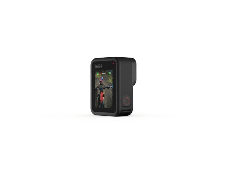 GoPro presenta su cámara  Hero8 Black y tres nuevos accesorios 6