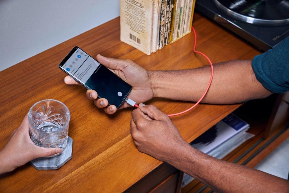OnePlus 7T Pro, pocos cambios pero con OxygenOS 10