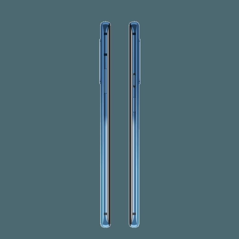 OnePlus 7T Pro, pocos cambios pero con OxygenOS 10 3
