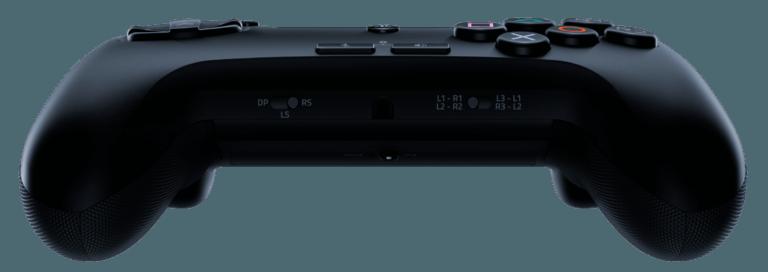 Razer Raion para PC y PS4, el mando que te ofrece la experiencia de los sticks Arcade 1