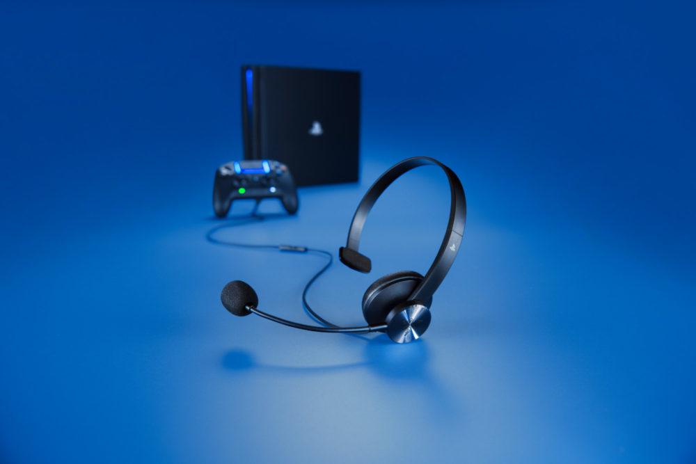 Razer Tetra, nuevos auriculares gaming ultraligeros con microfóno 2
