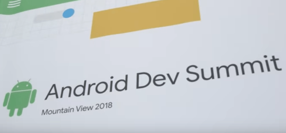 Primera referencia oficial a Android 11 por parte de Google