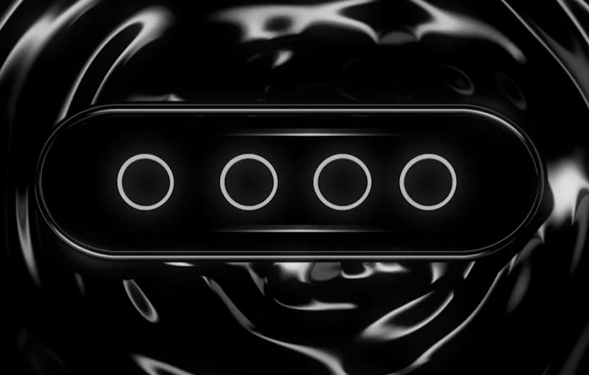 El Realme X2 Pro pronto llegará a España con cámara de 64MP