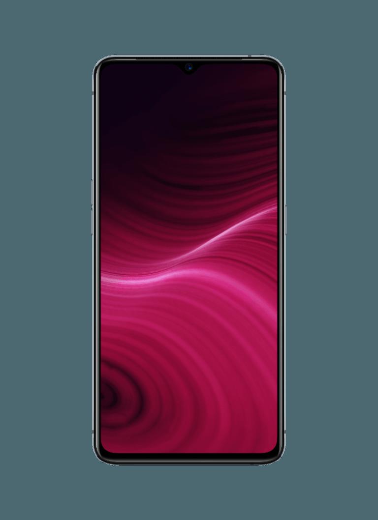 Realme X2 Pro, el flagship para todos llega  a España 2